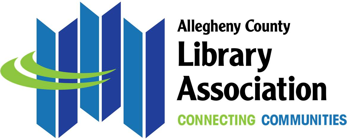 Allegheny County Libraries Association