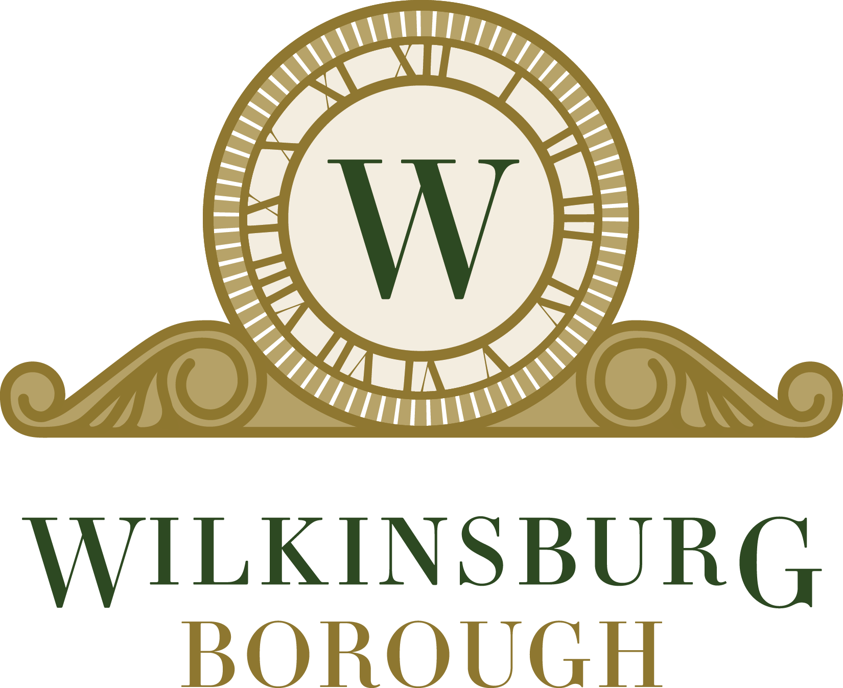 Wilkinsburg Borough